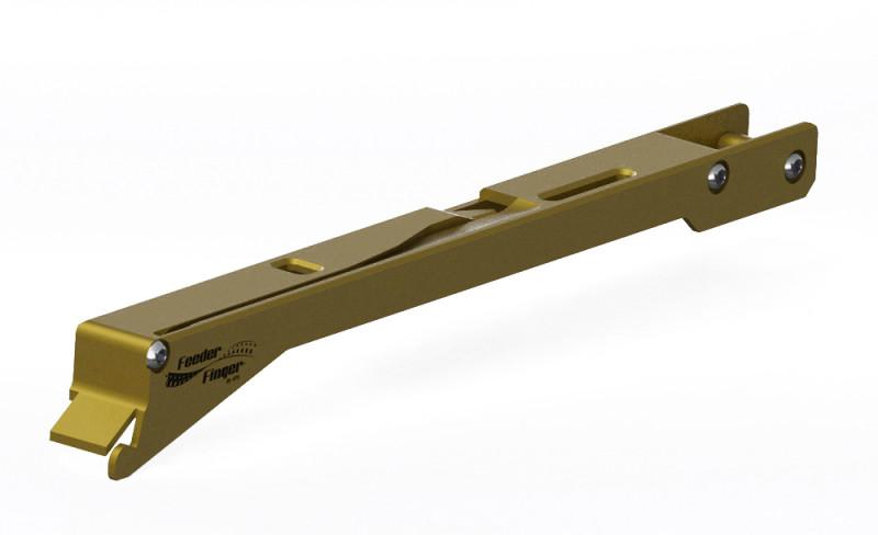 IPulse-F3-Feeder-Finger-Product-Image-PP