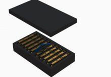 Yamaha SS YS ZS Feeder Finger Packaging