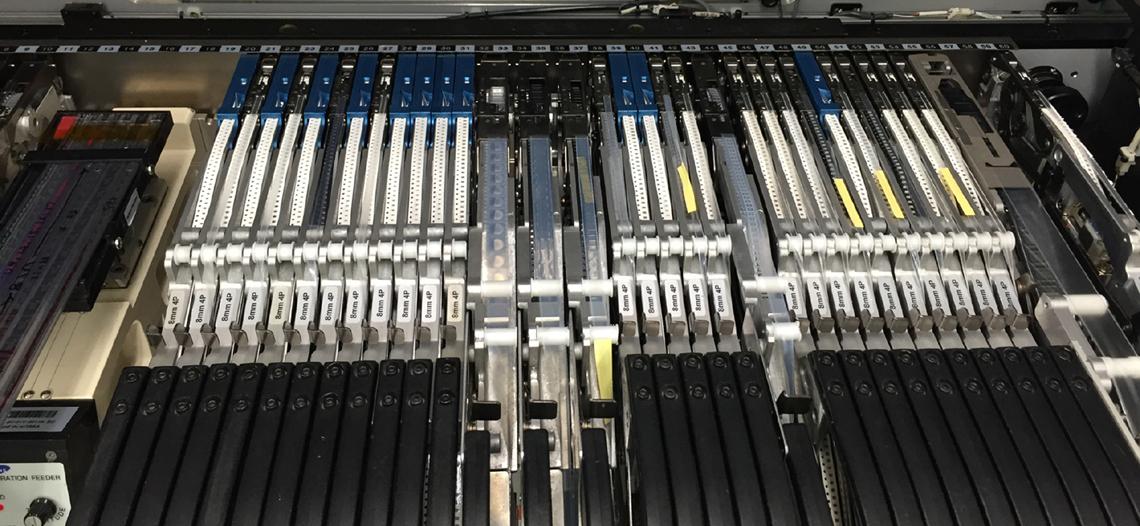Samsung SM MX 1140 X 526